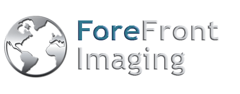 ForeFront Imaging - Magewell