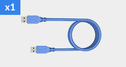 USB Capture HDMI Plus
